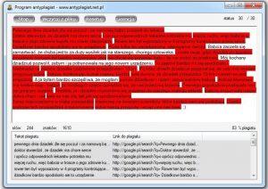 program-antyplagiat-online